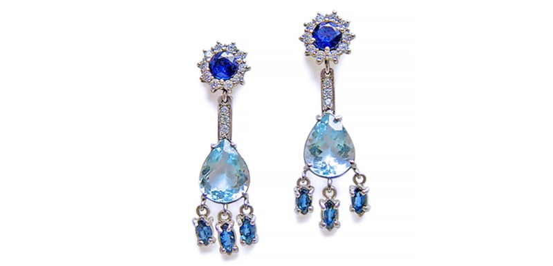 aquamarine-drop-earrings