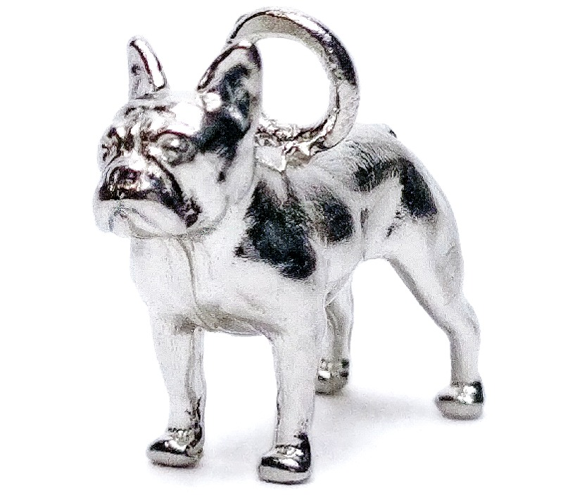 french-bulldog-pendant