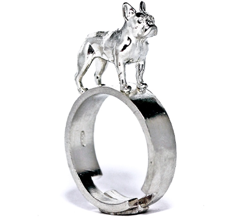 french-bulldog-ring