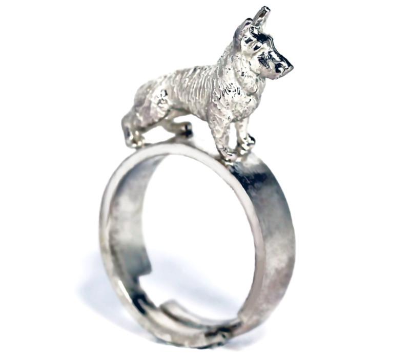 german-shepherd-ring