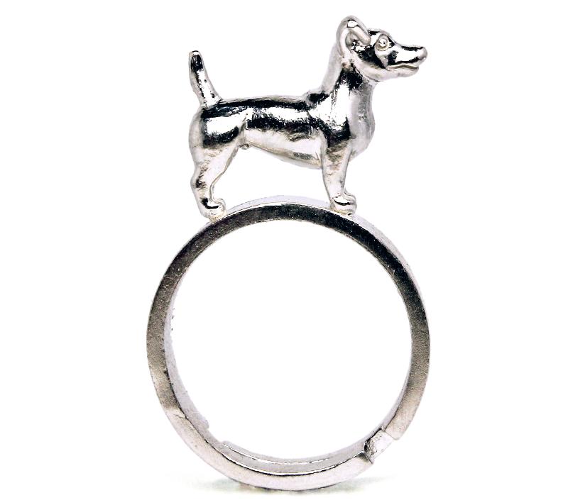 jack-russel-anello