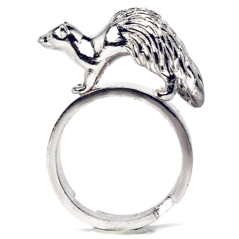 furetto-anello