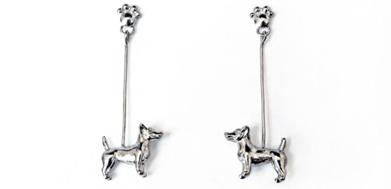 jack-russel-earrings