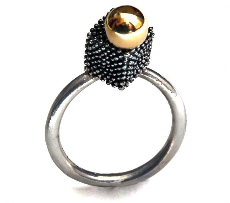 anello-sfere-pallina