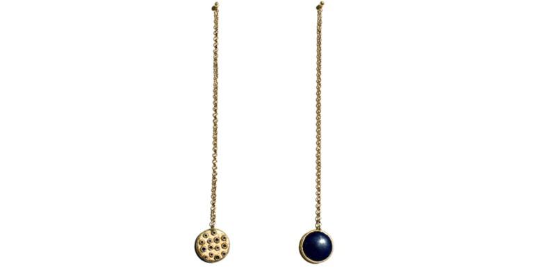 lapis-pendant-earrings