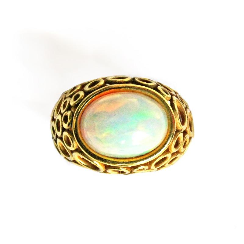 anello-cerchi-opale
