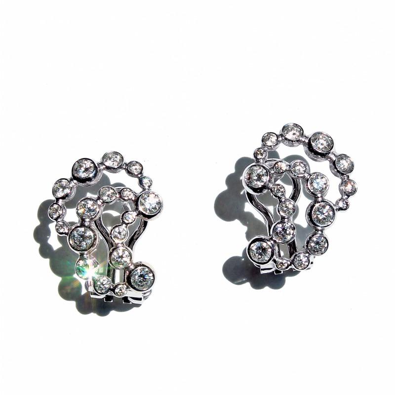 crop-circle-earrings
