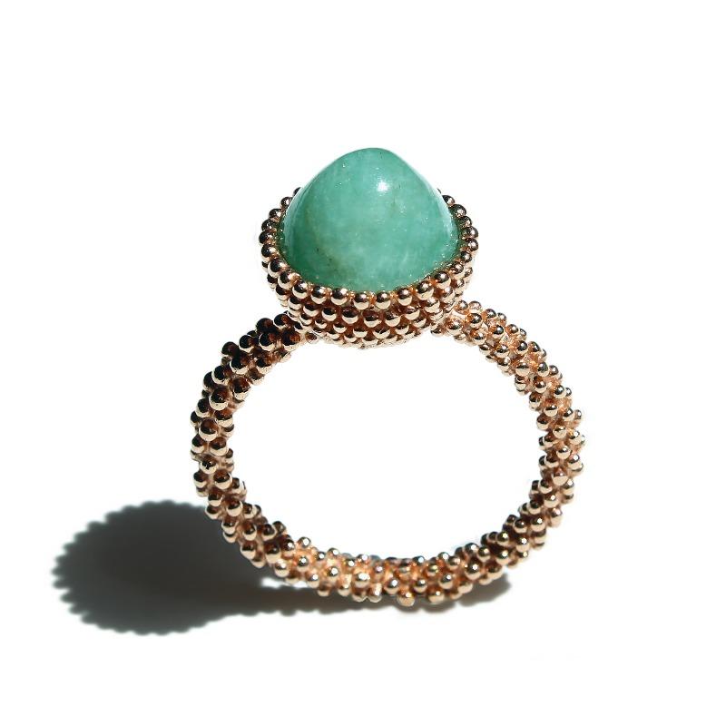 anello-sfere-giada