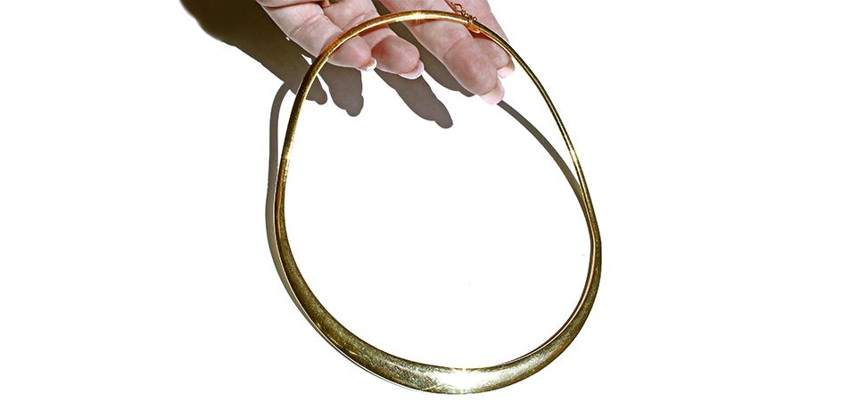 girocollo-oro