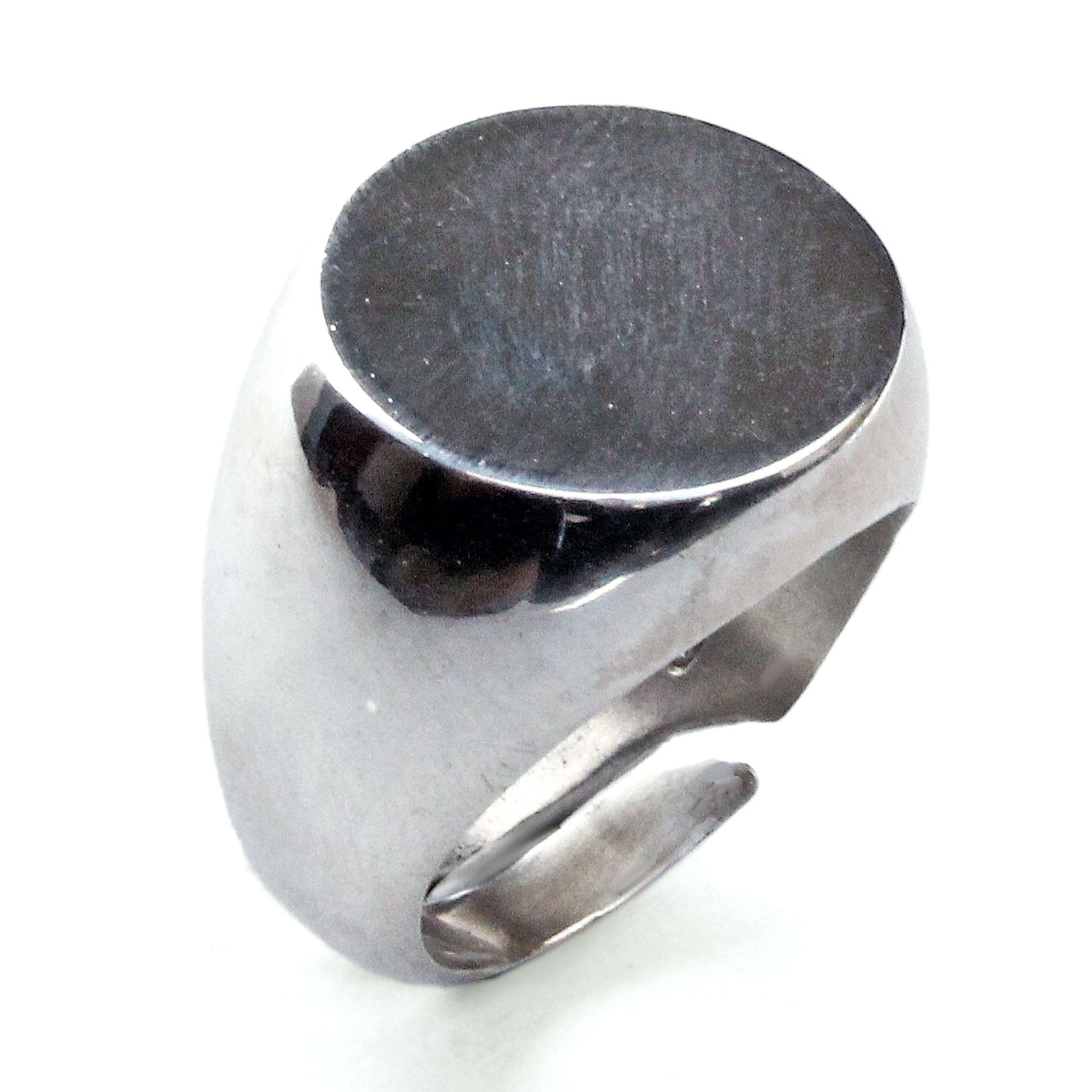 anello-chevalier-uomo