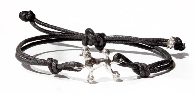 barboncino-bracciale