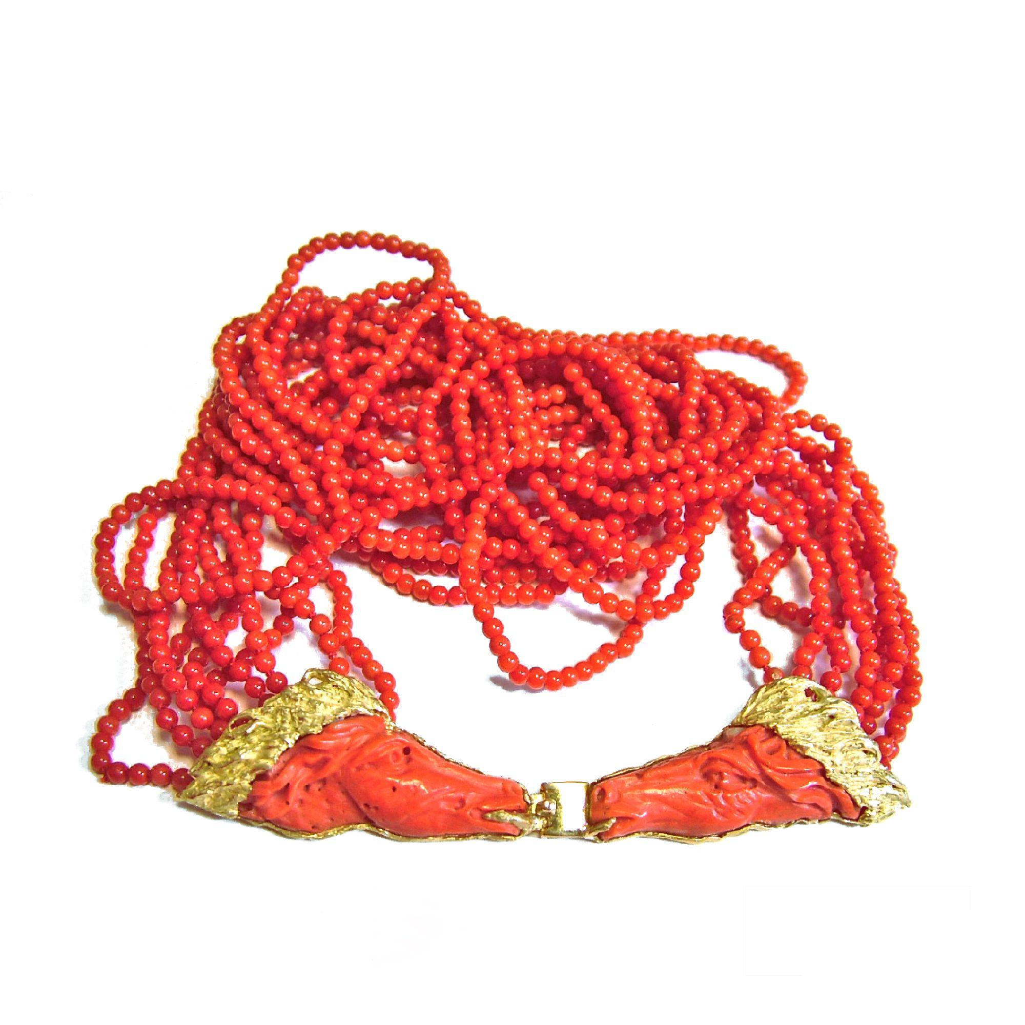collana-torchon-coralli