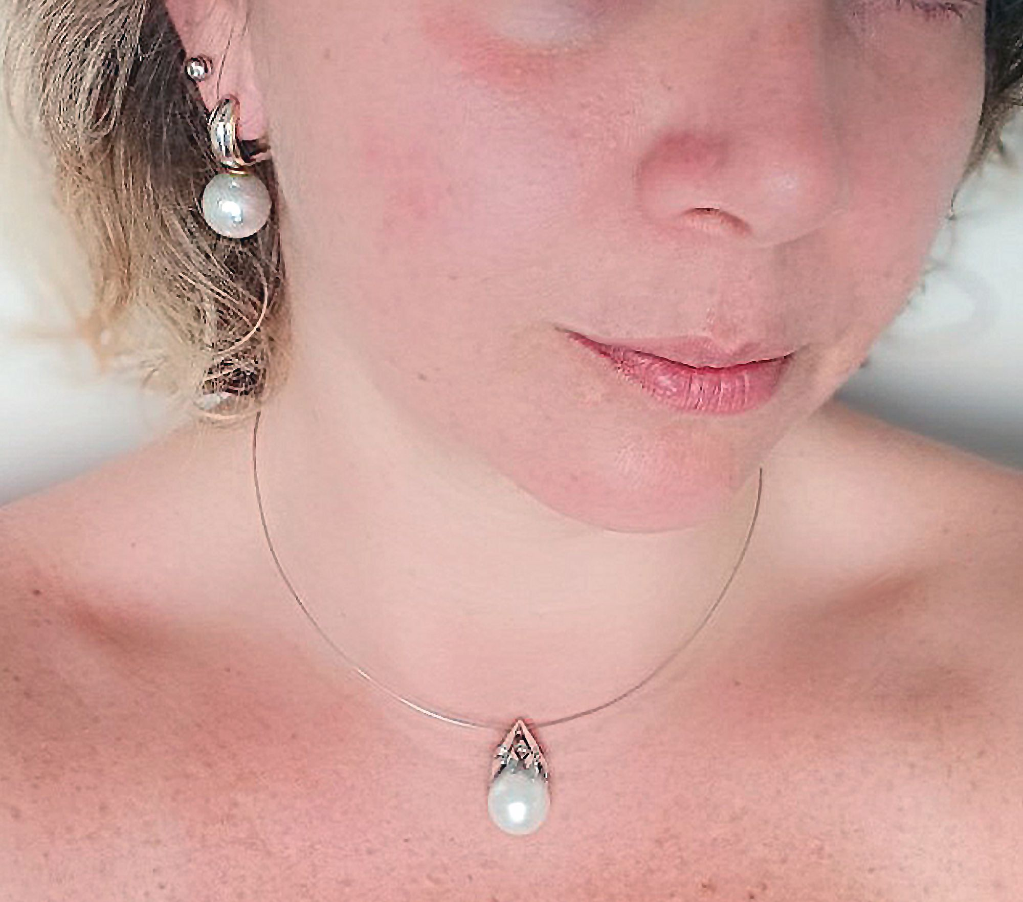 ciondolo-perla-australiana