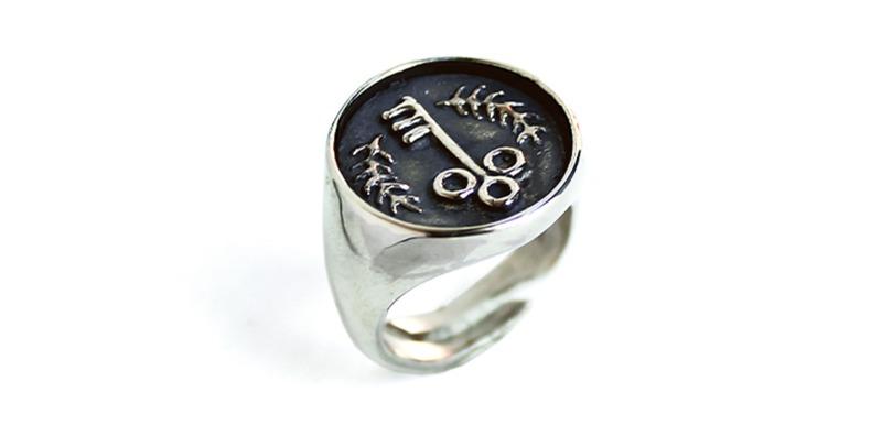 per-appianare-tutti-gli-ostacoli-e-aprire-tutte-le-porte-anello-chevalier