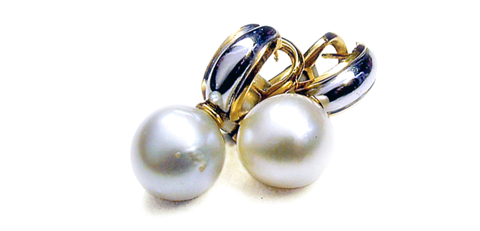 orecchini-perle-australiane-due-ori