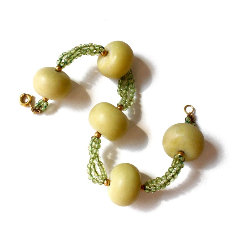 bracciale-giada-coreana-e-oro