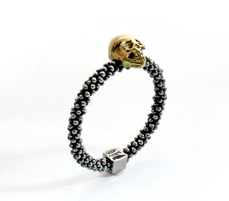 anello-sfere-teschio