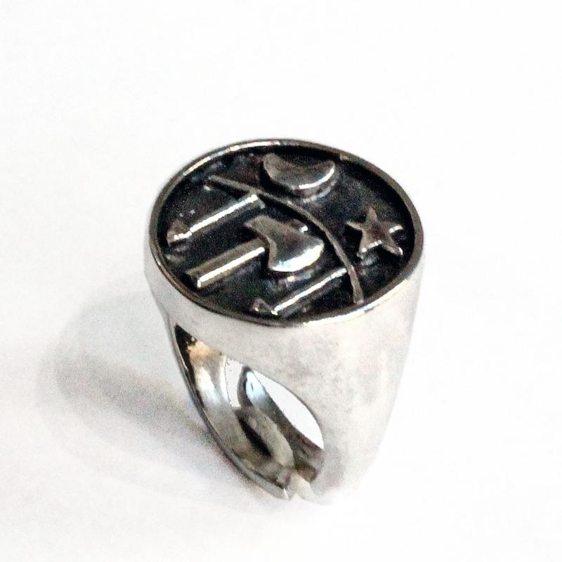 per-difendersi-da-ogni-forma-di-negativit-anello