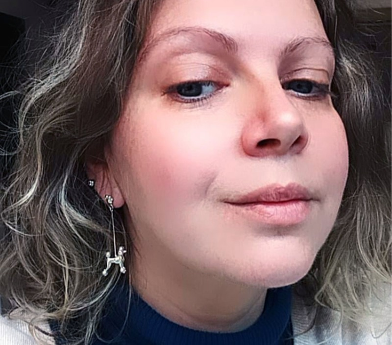 barboncino-orecchini