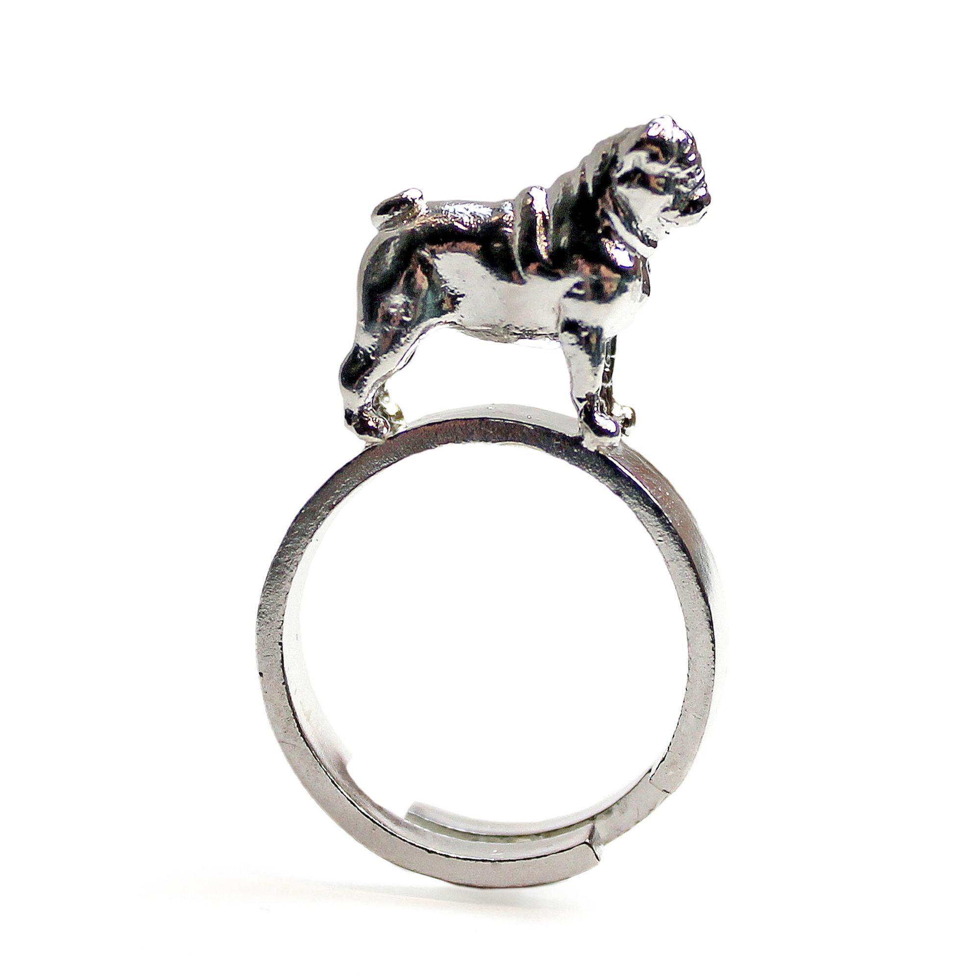 carlino-anello