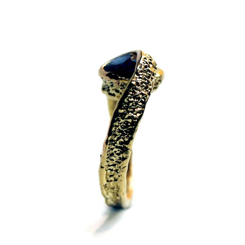 anello-nastro-zaffiro