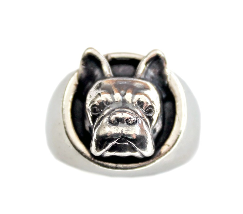 bouledogue-francese-anello-chevalier-mignolo
