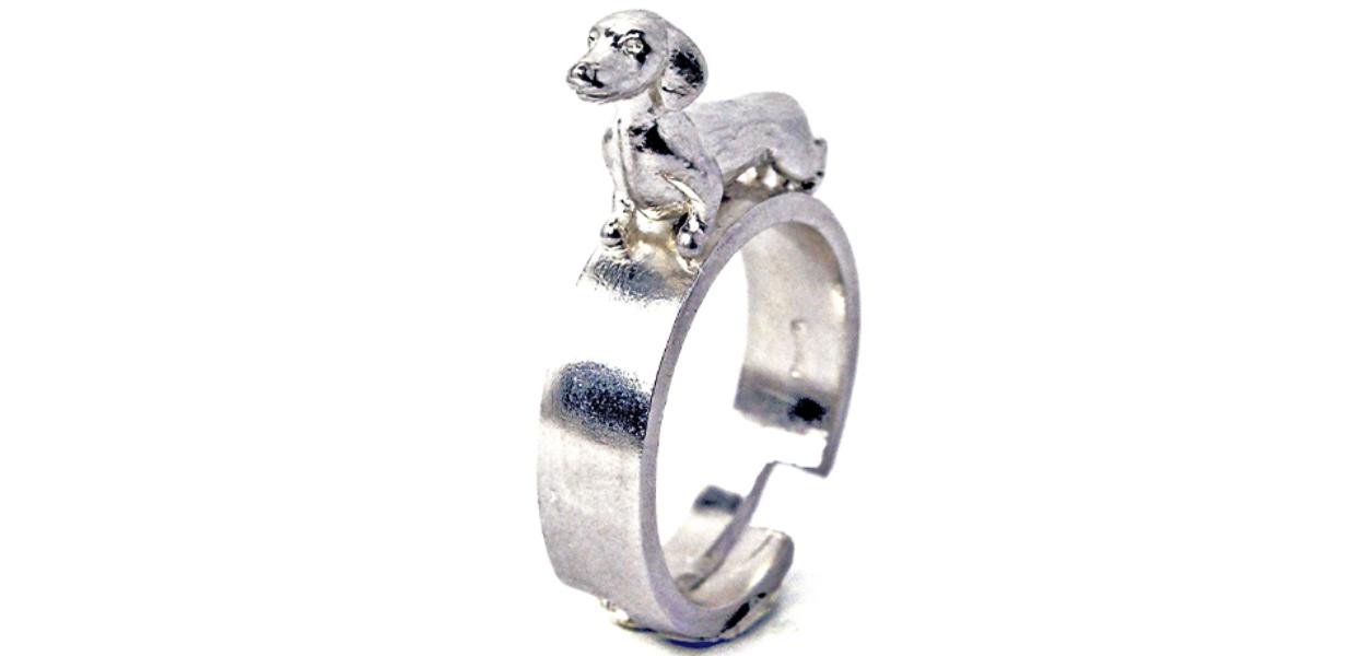 bassotto-anello