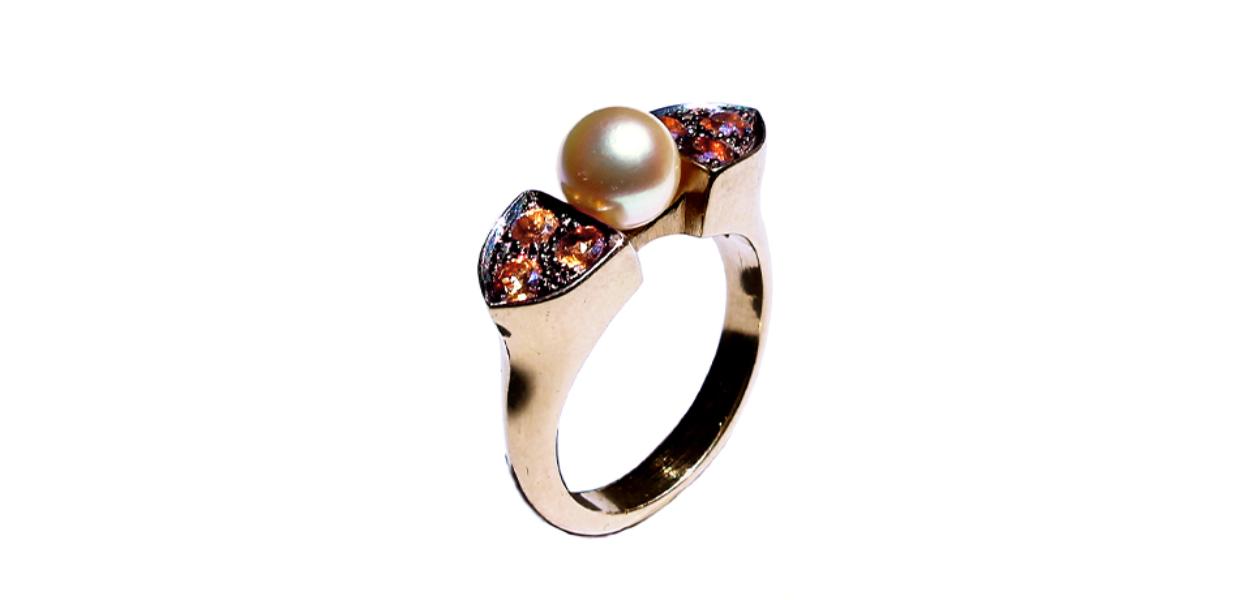 anello-perla-zaffiri