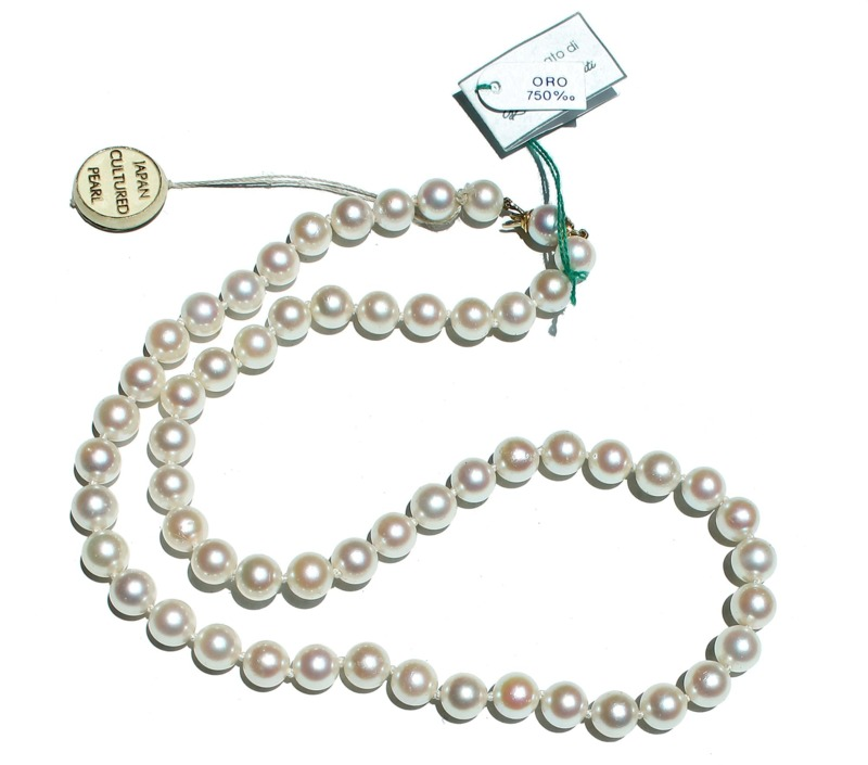collana-perle-giapponesi