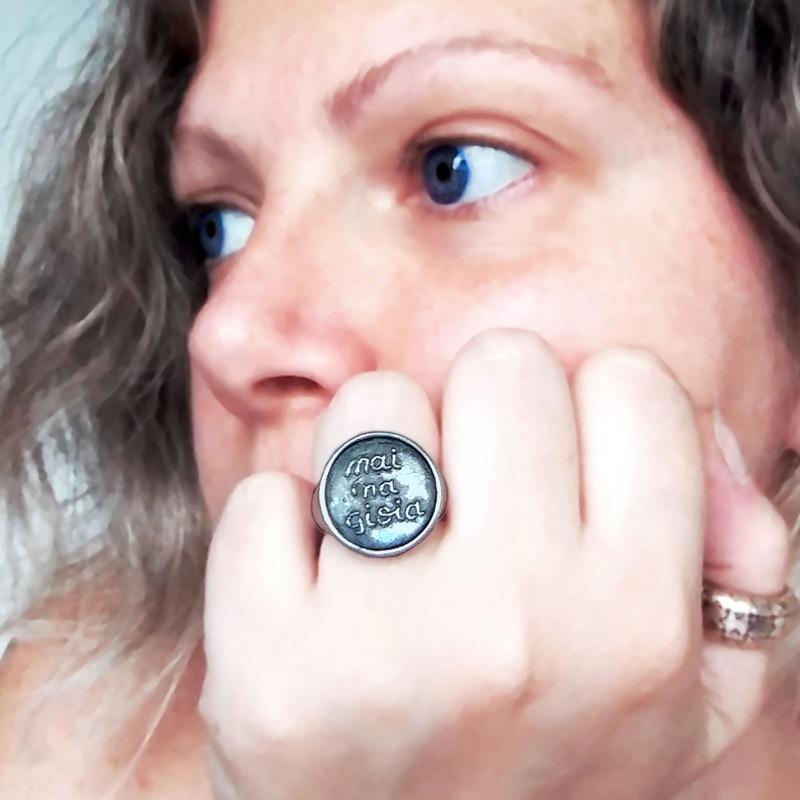 anello-chevalier-mai-na-gioia