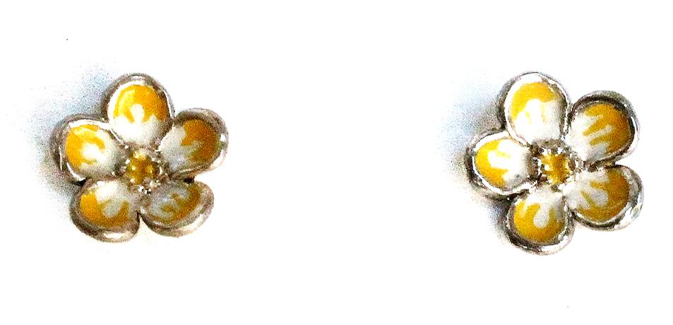 orecchini-non-ti-scordar-di-me-giallo-bianco