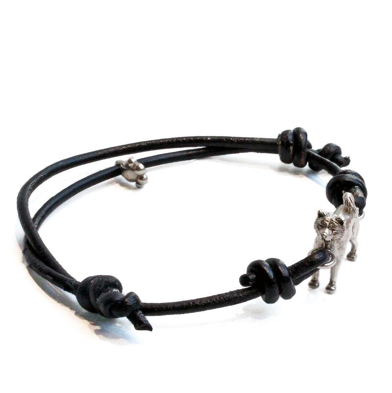 akita-inu-bracciale