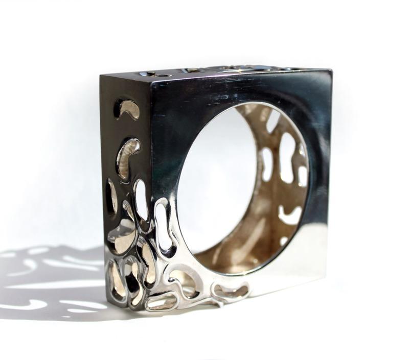 bracciale-scultura