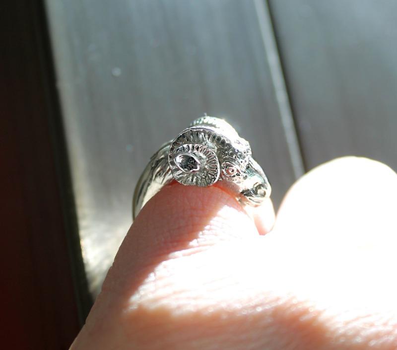 anello-ariete-da-mignolo
