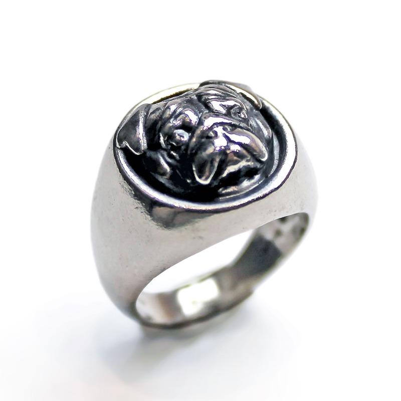 carlino-anello-chevalier-mignolo
